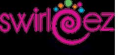 swirleez logo